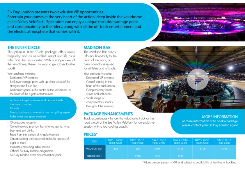Six Day Racing Agent E-brochure 2017_002
